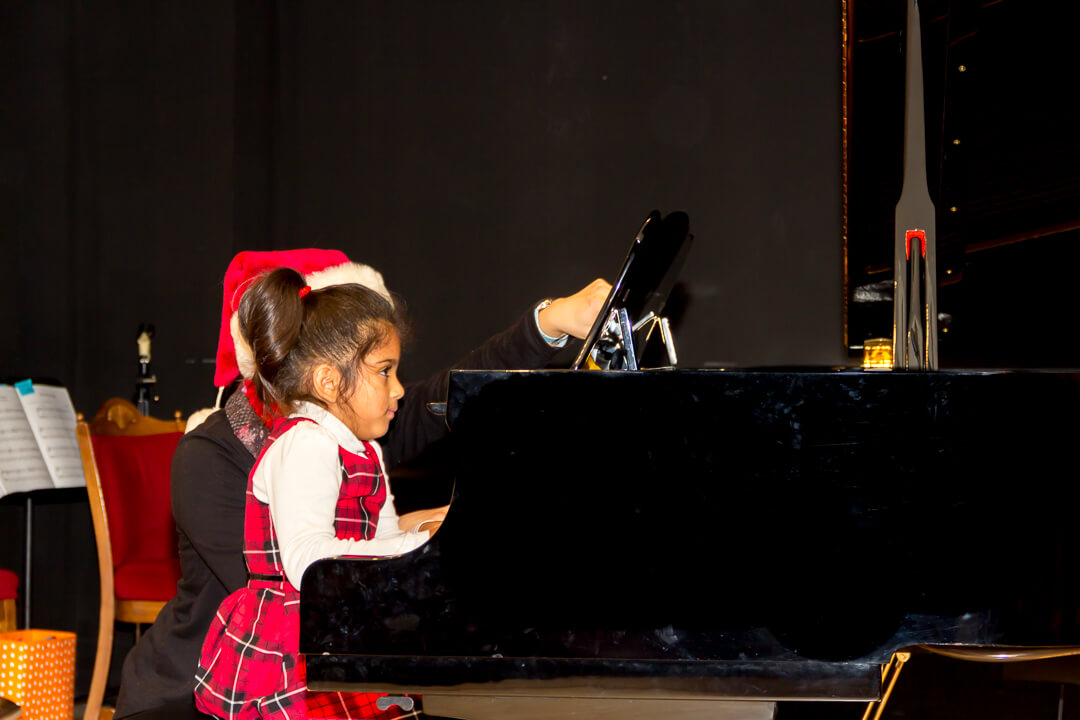 Upbeat Piano Recital Dec 17-0311