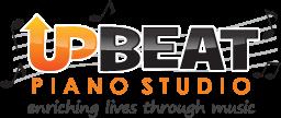 Upbeat Piano Studio