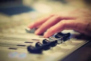 Music Careers(1)