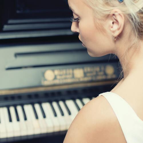 piano-bl