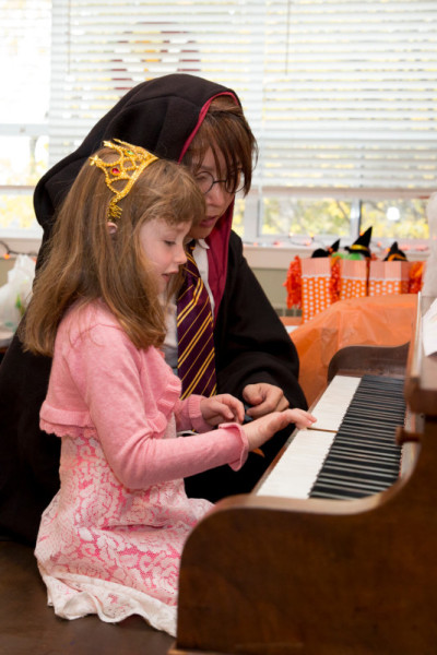 2015HalloweenRecital-small48-0071
