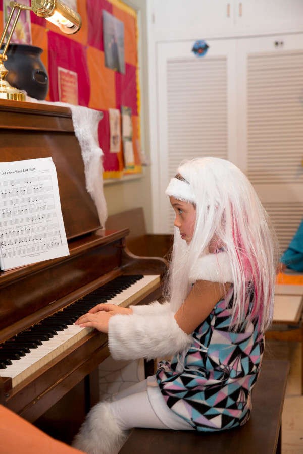 2015HalloweenRecital-small73-0097