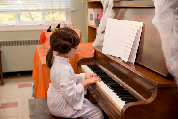 2015HalloweenRecital-small87-0117