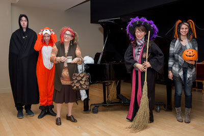 22Oct2016-HalloweenRecital_Resized