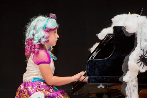 29Oct2016-HalloweenRecital_Resized-3
