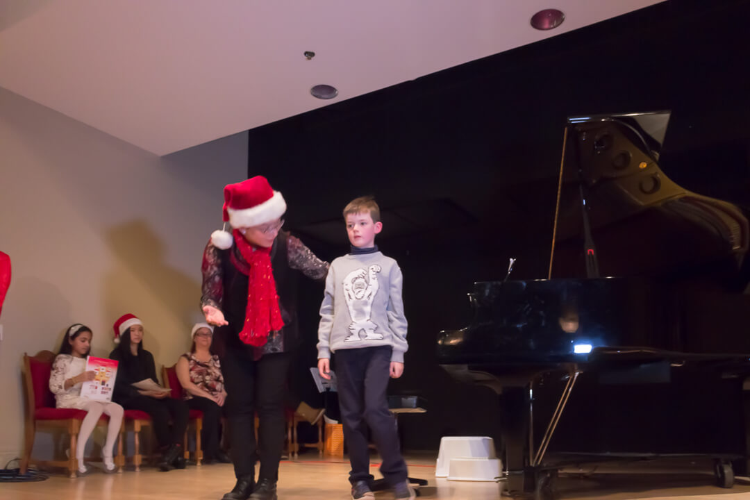 Upbeat Piano Recital Dec 17-0383